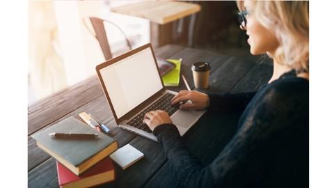 Salesforce Integration Architecture Designer Exam Practice