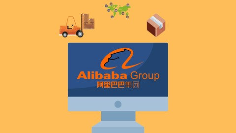 Alibaba - Complete Master Guide For Importing Products