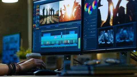 9A0-040 Adobe Premiere Pro Certified Practice Exam