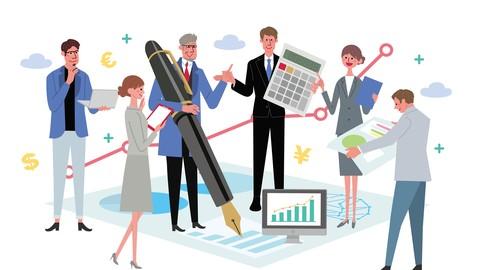 3時間で整理する!エグゼクティブのための「経営の本質」