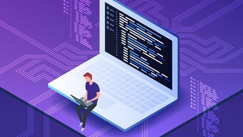 Python: Kolaylıkla ve Sıfırdan Yazılım Geliştirmeyi Öğrenin!