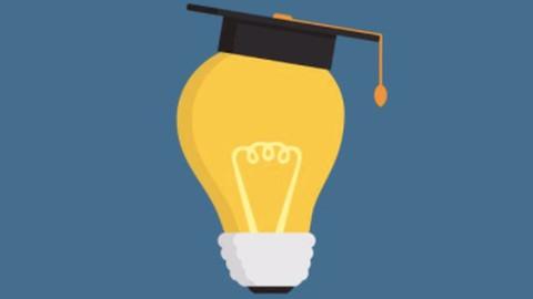 Study Skills Masterclass - Success Tools For Straight A's  ®
