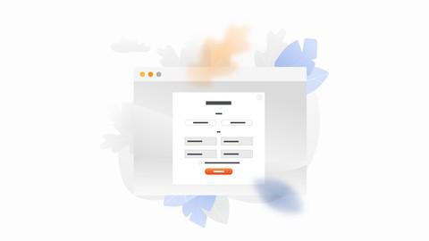 PHP Débutant - Créer un espace membre complet