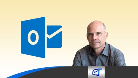 Control Your Day - Microsoft Outlook Email Mastery System