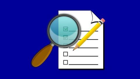 ISO 19011:2018  Auditoría de los Sistemas de Gestión