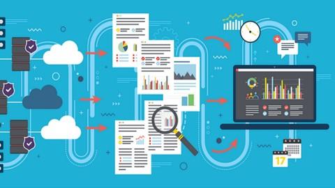✔Guía Definitiva: Aprender, Crear y Consultar Bases de Datos