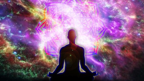 A Course in Miracles, Meditations / FREE SAMPLE PACK*