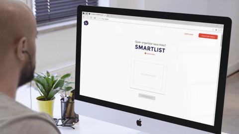 Crie Páginas Web e Sites de Graça e Rápido usando o FYI.TO