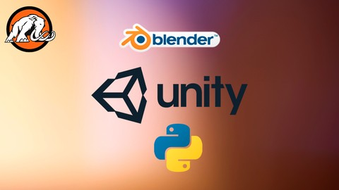 Learning Python in Unity! Create Awesome Games and Apps!