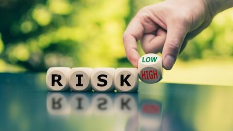 CIPS Advanced Diploma: Managing Contractual Risk (L5M3)