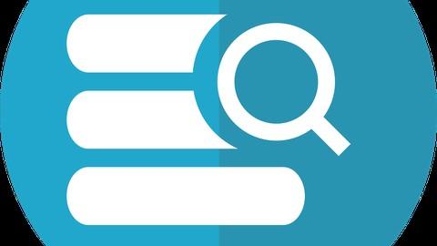 Microsoft Certification SQL server Exam (70-762) :Exam Tests