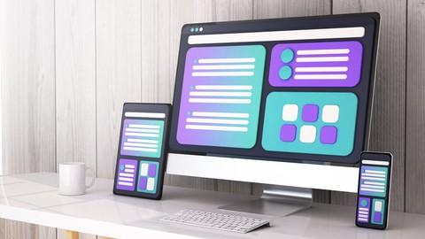 Make A Wix Website Today - صمم موقعك علي ويكس الان
