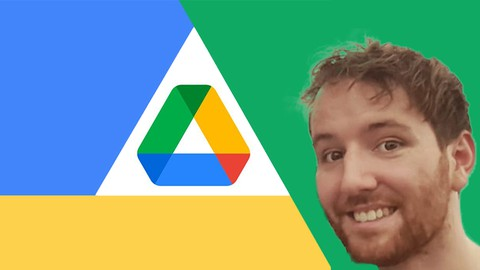 Google Drive 2020 - Learn Everything You Need To Know