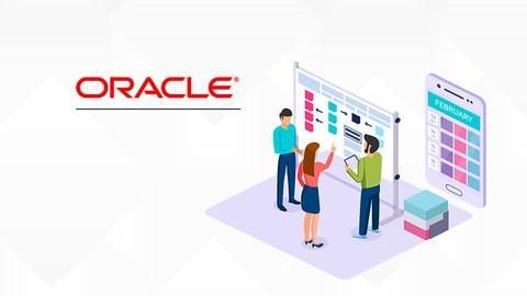 Oracle Database 12c SQL Fundamentals - 1z0-061 | 2020 Exam