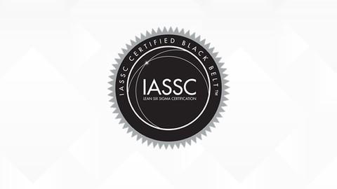 ICBB IASSC Certified Lean SixSigma Black Belt | 2020 Exam