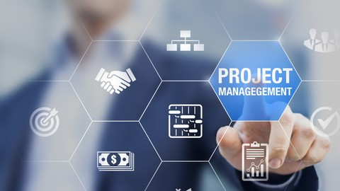CIPS Advanced Diploma - Project and Change Management [L5M8]