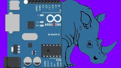 Be Maker 02. Elettronica e Robotica per Ragazzi con Arduino