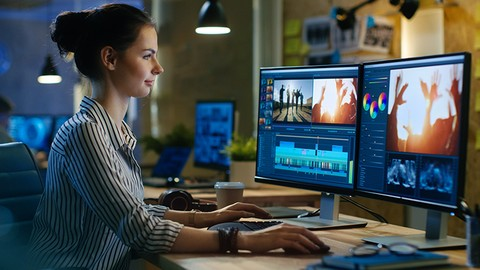 9A0-154 Adobe Premiere Pro CS5 ACE Certified Practice Exam