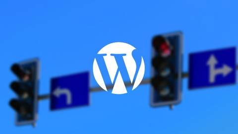 Redirección 301 para WordPress.  Cambia de un dominio a otro