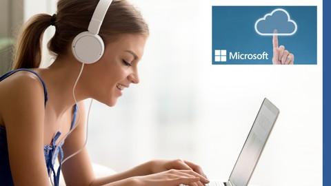 Ferramentas Online da Microsoft
