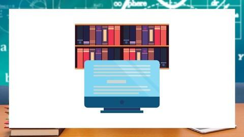 オンラインスクール制作におすすめなツールの一覧