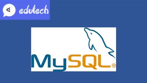 最も網羅的にSQLクエリとSQLデータ解析を学べる講座!