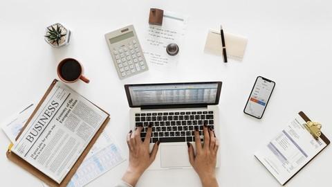 Freelance для заказчика. Как найти и нанять фрилансера?
