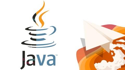 Java SE Programming: For Beginners