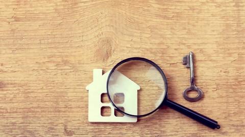 DIY Home Inspection