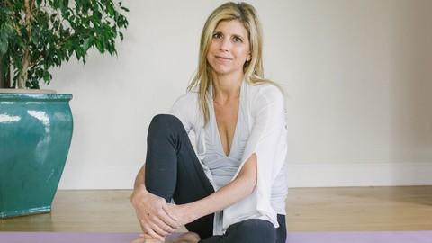 The Body Healing Program: Awakening the Healer from Within!