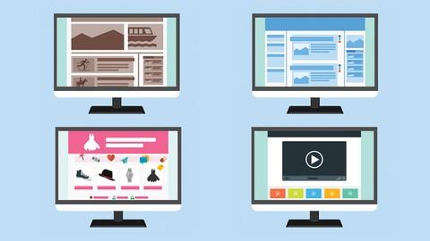 Введение в Кодирование: HTML, CSS и JavaScript