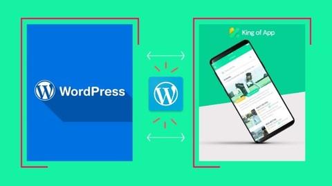 Crear una app con WordPress Embed con éxito