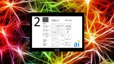 Psychology Driven Web Design - PART 2 Advanced Topics