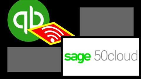 QuickBooks Desktop vs Sage 50cloud Accounting 2020