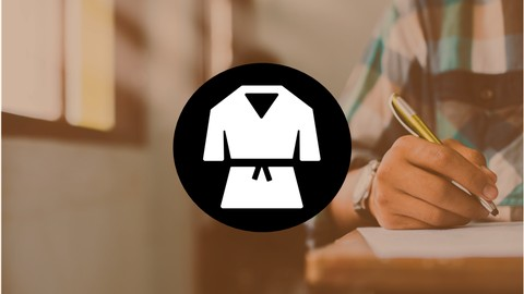 Six Sigma Black Belt Practice Test for Measure and Analyze
