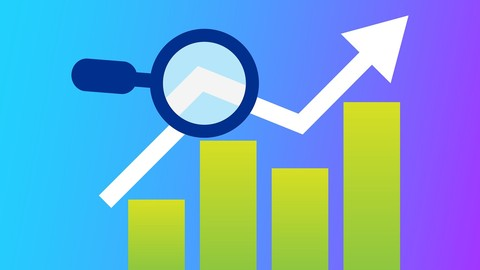 Inferência de Dados Estatísticos e ORANGE ML