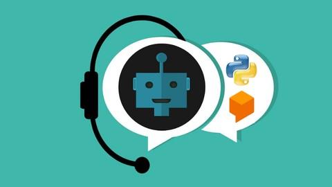 Chatbots com Python e Dialogflow: O Guia para Iniciantes