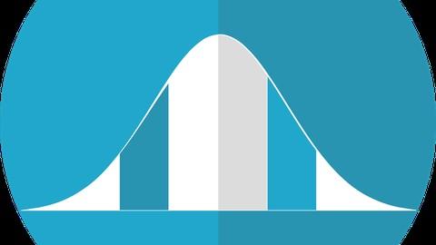Algoritmos de ML WEKA e Estatística Inferencial