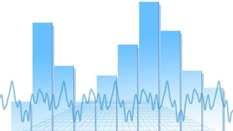 Estatística Inferencial e Linguagem R: Domine Estatística