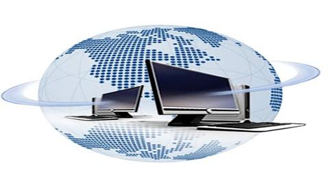 ECCouncil EC0-349 Computer Hack Forensic Investigator Exam
