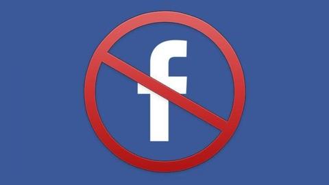 Чек-лист для facebook: как избежать бана рекламного аккаунта