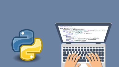 Learn Python3 For Beginners 2020