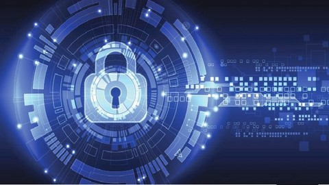 Theoretical Foundations of Cryptography for Beginners