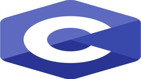 Basic C programming in Linux Environment.