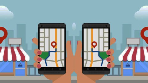 Google Benim İşletmem ve Para Kazanma