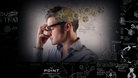 Strategic Planning: Beginner to Strategic Planner.