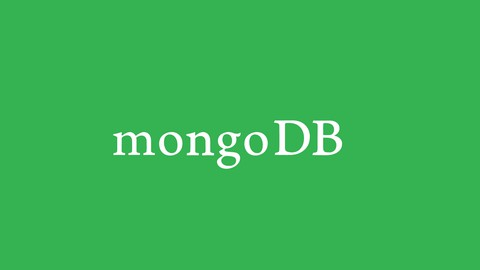 MongoDB for Beginners: Build a MEAN Stack App