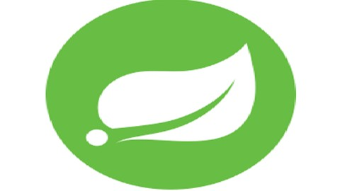 Spring Boot Security and oAuth2 in depth from scratch