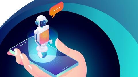 お客様対応を自動化して業務効率化!チャットボットサービス『Chatfuel』基礎講座