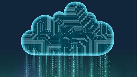 Cloud Computing - Introducción y Fundamentos